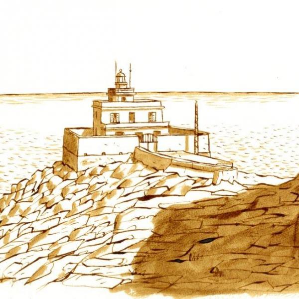 Algérie Collo
