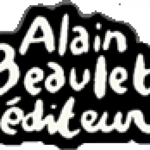 Alain Beaulet